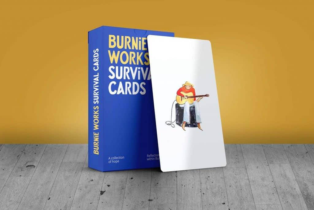 Cards Box Set Web