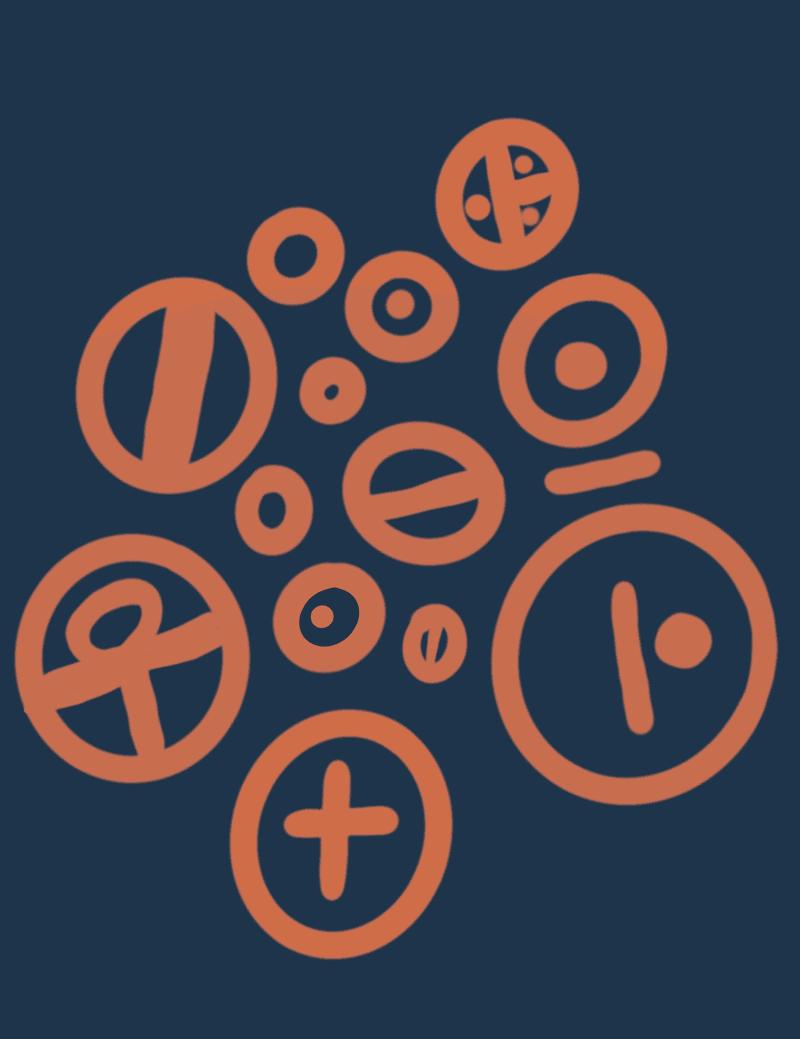 Pataway Burnie Works Logo 800px