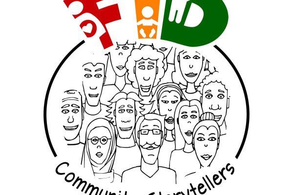 F1D Storytellers