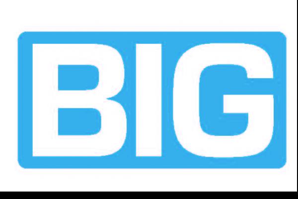 Big Logo Snip